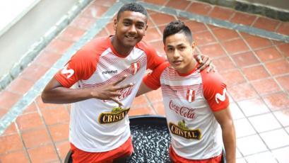 Perú vs. Uruguay: Hora y fecha del tercer partido de la Selección Peruana en el Preolímpico