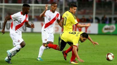 Selección Peruana vs Colombia: confirmado último amistoso antes de Copa América Brasil 2019