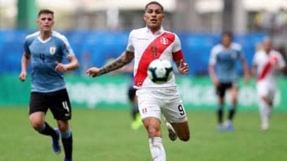 Selección Peruana: conoce el plan de actividades de la bicolor para los amistosos ante Uruguay