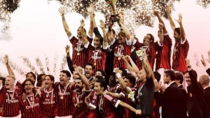 Serie A: ex presidente del Milan quiere juntar a Zlatan, Kaká y Balotelli en su equipo