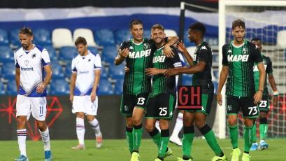 Serie A: los 20 equipos volverán a entrenar desde el 4 de mayo