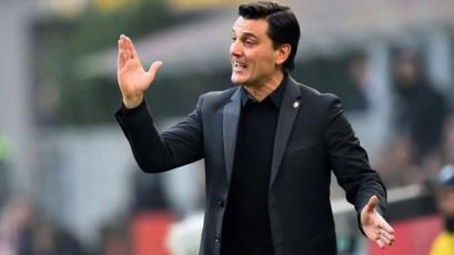 Sevilla se queda sin entrenador por segunda vez en la temporada