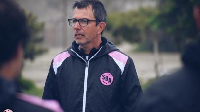 Sport Boys: Estos son los llamados por Marcelo Vivas para el choque con Sporting Cristal