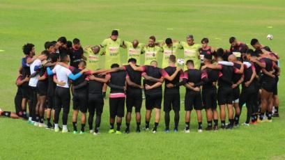 Sport Boys: César Vallejo visitará el Callao para la 'Tarde Rosada'