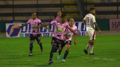 Sport Boys, de luchar por salvarse del descenso, ¿a candidato al título del Torneo Clausura?