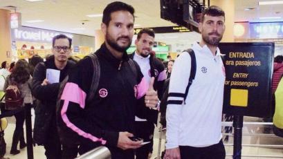 Liga1 Movistar: Sport Boys dio su lista de convocados para enfrentar a Ayacucho FC y tiene 2 bajas