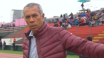 Sport Boys: Los números de Wilmar Valencia en la Copa Movistar