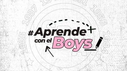 Liga1 Movistar: Sport Boys inicia una campaña para apoyar a la educación