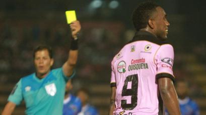 Sport Boys: Mario Viera analiza cambios para visitar a Sport Huancayo