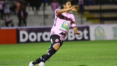 Sport Boys derrotó 4-2 a Melgar en el Callao y abandonó la zona de descenso (VIDEO)