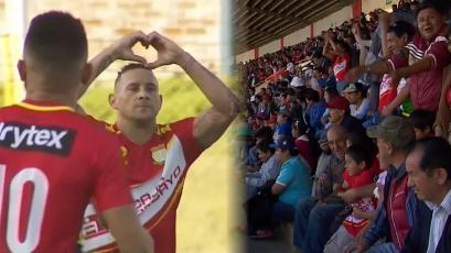 Torneo de Verano: 10 datos que debes conocer de Sport Huancayo para la final