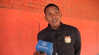 Sport Huancayo: