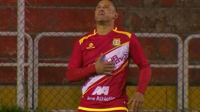 Torneo de Verano: 3 armas de Sport Huancayo para ganar la final