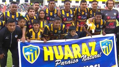 Copa Movistar: Sport Rosario recibirá con equipo completo a Alianza Lima