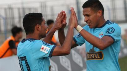 Sporting Cristal, el vigente campeón tiene nuevo dueño a partir de este jueves