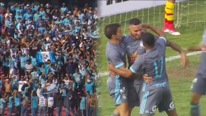 Torneo de Verano: 10 datos que debes conocer de Sporting Cristal para la final