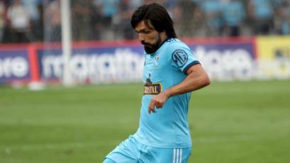 ¿Matute o el Nacional? Sporting Cristal confirmó su estadio principal para la Libertadores