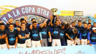 Torneo Apertura: Lo que dejó la última fecha