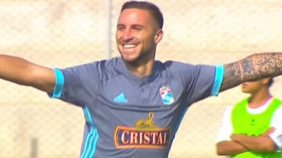 Torneo de Verano: Sporting Cristal mandará su mejor equipo para salir campeón