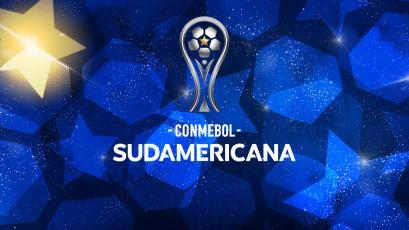 Copa Sudamericana: hoy se juegan dos partidazos