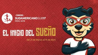 Sudamericano Sub 17 Perú 2019: entradas para ver todos los partidos serán gratuitas