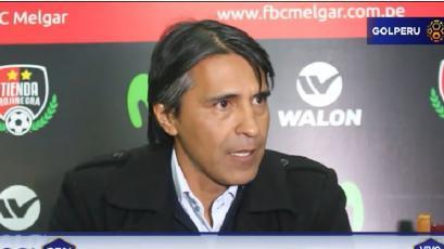 Tabaré Silva: