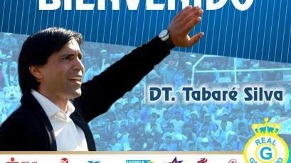 Torneo de Verano: Tabaré Silva vuelve a dirigir a Real Garcilaso