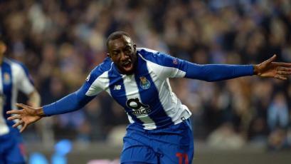 Champions League: Porto se mete en cuartos de final eliminando a la Roma