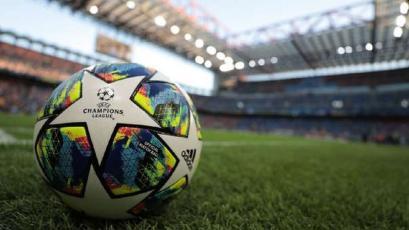 Champions League: Conoce a los 16 clasificados para los octavos de final en el 2020