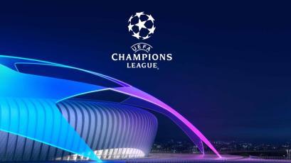 Champions League: hoy se juegan ocho partidazos