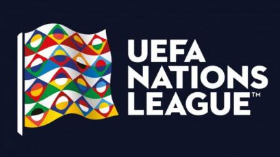UEFA Nations League: Resultados del día