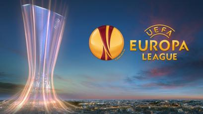 Europa League: así quedaron formados los 12 grupos