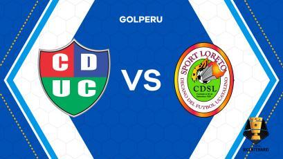 Copa Bicentenario: Unión Comercio debuta en el torneo ante Sport Loreto en Moyobamba