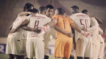 Universitario: ¿quiénes son los 4 futbolistas que ya renovaron para la próxima temporada?