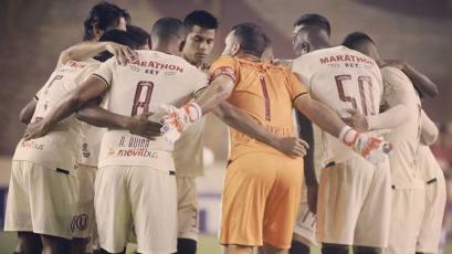 Universitario de Deportes vs. Cantolao: Ángel Comizzo confirmó once con Gary Correa en el ataque