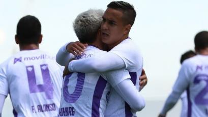 Liga1 Movistar: Universitario y los cuatro duros partidos que se le viene