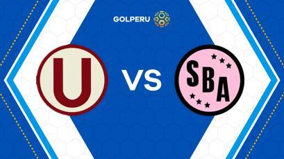 Universitario de Deportes recibe a Sport Boys por la décima fecha del Torneo Apertura