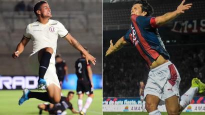 Universitario vs Cerro Porteño: el partido en Paraguay por Copa Libertadores se jugará sin público