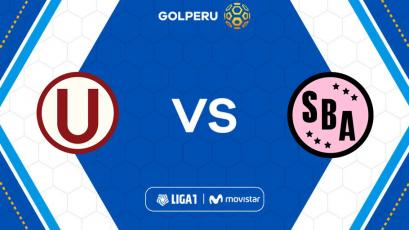 Universitario vs Sport Boys: hora, estadio y posibles alineaciones del partido por Liga1 Movistar