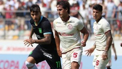 Liga1 Movistar: Universitario y Alianza Lima se unen en emotivo video para el país (VIDEO)