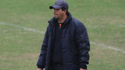 Víctor Rivera sobre Deportivo Municipal: