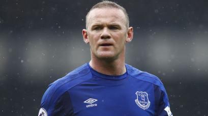 Wayne Rooney y su futuro en la Major League Soccer